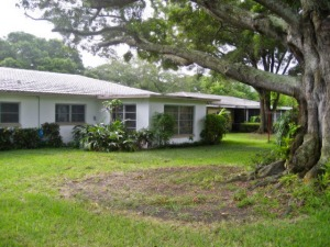 Clearwater Home For Sale | 1626 S Frederica Ave