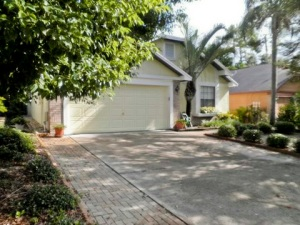 Clearwater Home For Sale | 2224 Springrain Drive
